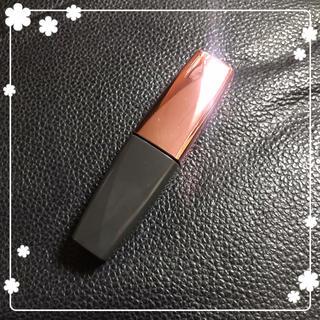 オーブクチュール(AUBE couture)の♡オーブクチュール pk213 ♡(口紅)