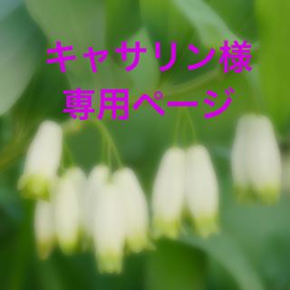 Vendome Aoyama - ◼️ヴァンドーム青山◼️ルチルクォーツK10PG リング◼️