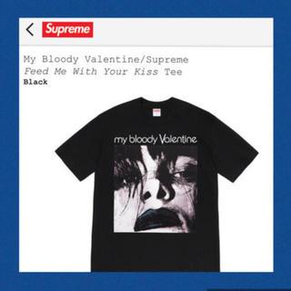 シュプリーム(Supreme)の本物 正規品 supreme 20ss tシャツ パーカースニーカーbagcap(Tシャツ/カットソー(半袖/袖なし))