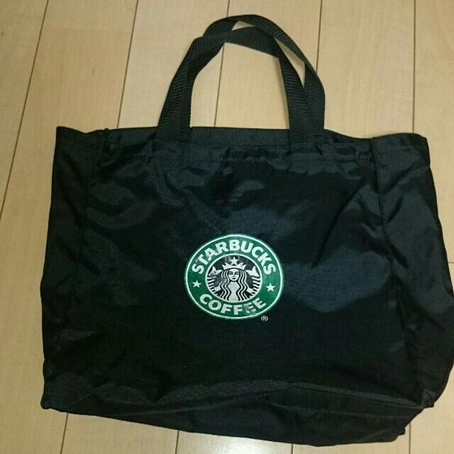 68148109c1e4 Starbucks Coffee - 難あり☆スタバトートバッグの通販 by KUSHAYUM'. GUCCI グッチ marmont  アクセサリーポーチ ...