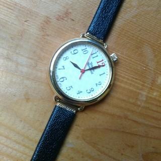 Vivienne Westwood - ヴィヴィアンウエストウッド Vivienne Westwoo 腕時計 レディース