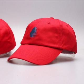 ステューシー(STUSSY)のlast kings snapback cap(キャップ)