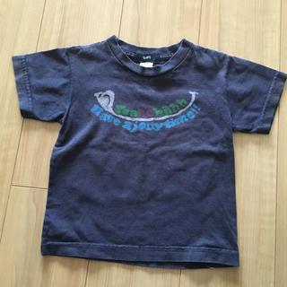 シップス(SHIPS)の90センチ SHIPS Tシャツ(Tシャツ/カットソー)