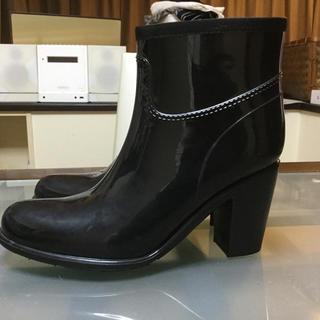 マッキントッシュフィロソフィー(MACKINTOSH PHILOSOPHY)の値下げ‼️マッキントッシュ レインブーツ(レインブーツ/長靴)
