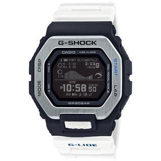ジーショック(G-SHOCK)のGショック GBX-100-7JF(腕時計(デジタル))