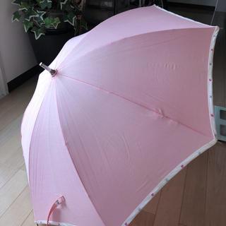 クレージュ(Courreges)のクレージュ 日傘(傘)