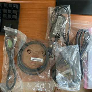 エイスース(ASUS)のasus vg258QR-j 165hzモニター(PC周辺機器)