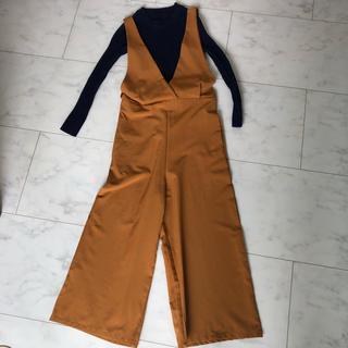 ダブルスタンダードクロージング(DOUBLE STANDARD CLOTHING)のセットアップ(セット/コーデ)