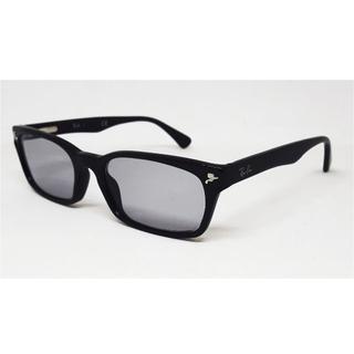 レイバン(Ray-Ban)の新品正規品 レイバン RX5017A 2000 グレーレンズ サングラス(サングラス/メガネ)