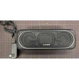 ソニー(SONY)のSONY SRS-XB40 Bluetooth スピーカー(スピーカー)
