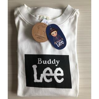 バディーリー(Buddy Lee)のBuddy  Lee 新品 タグ付き Tシャツ(マタニティトップス)