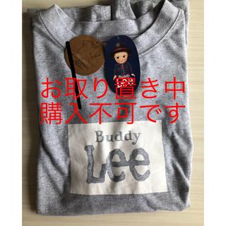 バディーリー(Buddy Lee)の新品 タグ付き Buddy  Lee Tシャツ(マタニティトップス)