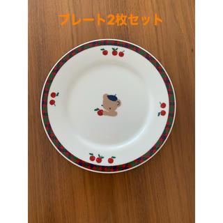 ファミリア(familiar)のファミリア 食器 70周年(食器)