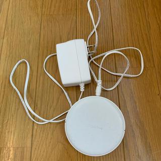 ソフトバンク(Softbank)のソフトバンク 置き型充電器(バッテリー/充電器)