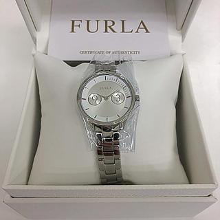 フルラ(Furla)のFURLAフルラ 腕時計レディース(腕時計)