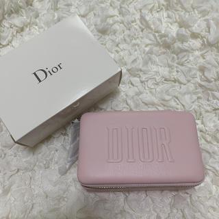 クリスチャンディオール(Christian Dior)のDior ジュエリーボックス(小物入れ)