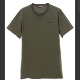 トリプルエー(AAA)のimim✩.*˚Tシャツ(Tシャツ/カットソー(半袖/袖なし))
