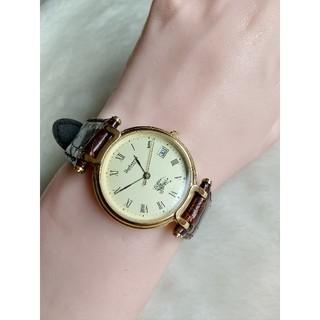 バーバリー(BURBERRY)のBURBERRY 腕時計 メンズクォーツ(腕時計(アナログ))