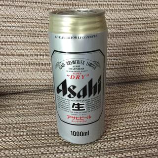 アサヒ - 【ジャンク】アサヒビール創業100周年記念ラジオ