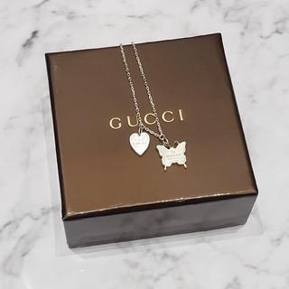 グッチ(Gucci)のGUCCI グッチ ブレスレット (ブレスレット/バングル)