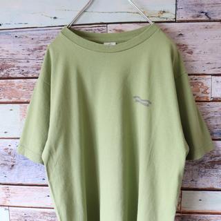パタゴニア(patagonia)の超希少 BeneficialT's Patagonia  ベネシフィシャル S(Tシャツ/カットソー(半袖/袖なし))