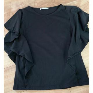 ikka - ikka Tシャツ M