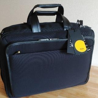エースジーン(ACE GENE)の 専用 ビジネスバッグ エースジーンEVL-3.0 新品未使用(ビジネスバッグ)