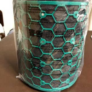 Dyson - dyson空気清浄機能付ファン交換用 活性炭フィルター