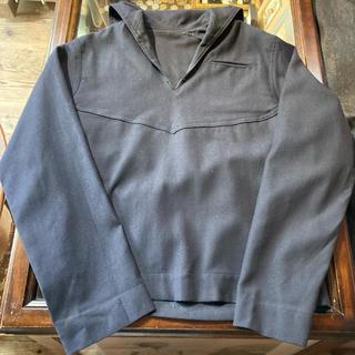 60s ヴィンテージ USN セーラー ジャケット