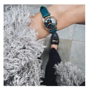 ユナイテッドアローズ(UNITED ARROWS)のHENRY LONDON 腕時計(腕時計)
