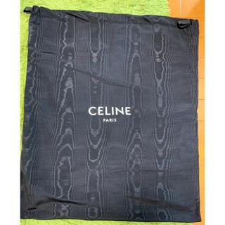 セリーヌ(celine)のセリーヌ 巾着袋(ショップ袋)