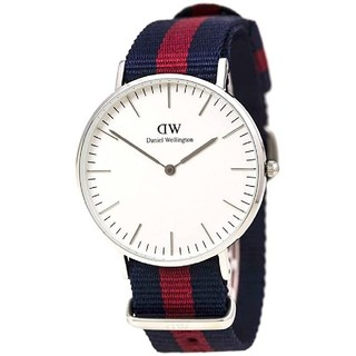 ダニエルウェリントン(Daniel Wellington)の[ダニエルウェリントン 腕時計 0601DW(腕時計(アナログ))