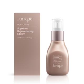 ジュリーク(Jurlique)の【2020新発売・最安値】ジュリーク ニュートリディファイン セラムS(美容液)