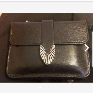 トーガ(TOGA)のTOGAVIRILIS 財布(折り財布)