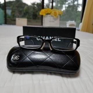 シャネル(CHANEL)のシャネル様専用眼鏡(サングラス/メガネ)