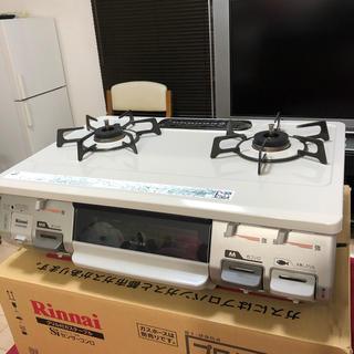 Rinnai - リンナイ  LPガス用 RT64JH