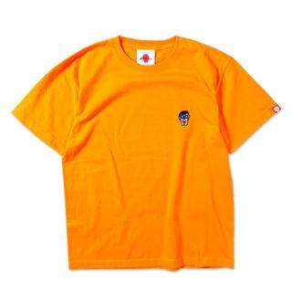 パンクドランカーズ(PUNK DRUNKERS)のパンクドランカーズ(Tシャツ/カットソー(半袖/袖なし))