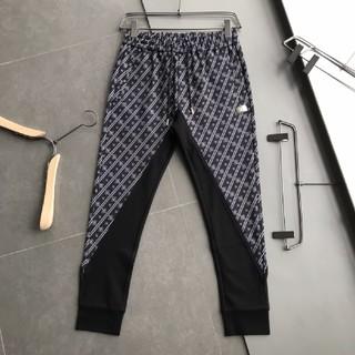 フェンディ(FENDI)の素敵♡ FENDIフェンディ カジュアルパンツ パンツ M(サルエルパンツ)