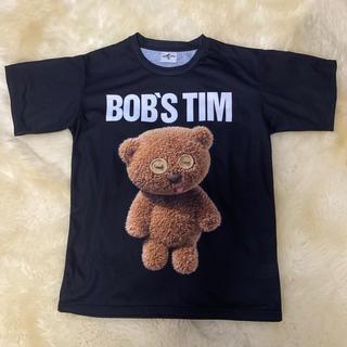 ユニバーサルスタジオジャパン(USJ)のティム Tシャツ (Tシャツ(半袖/袖なし))