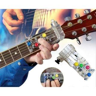 ヤマハ(ヤマハ)のギター 補助 コード練習 アクセサリー 即購入OK!(その他)