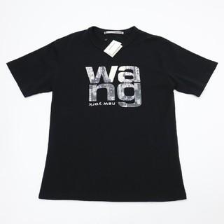 Alexander Wang - alexanderwang アレキサンダーワン tシャツ