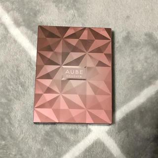 オーブクチュール(AUBE couture)のAUBE couture アイシャドウ(アイシャドウ)