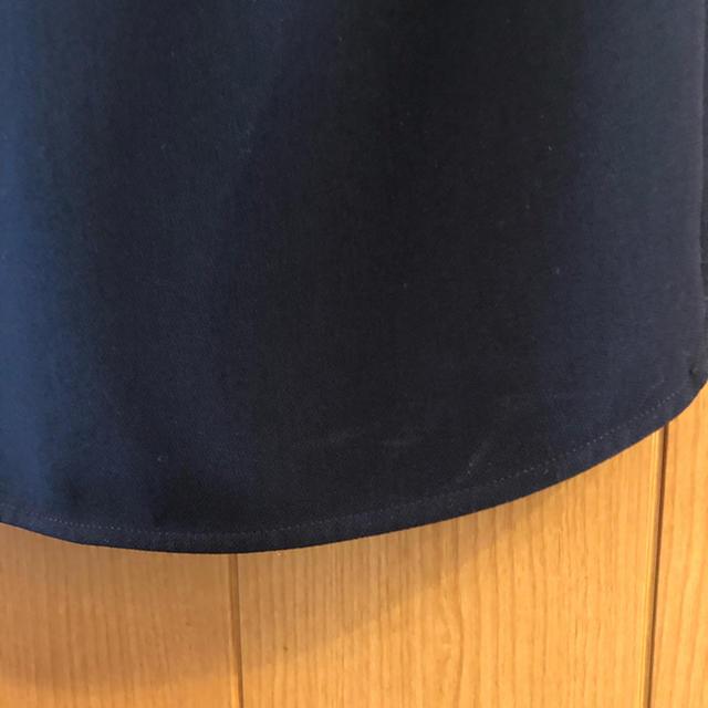 Spick and Span Noble(スピックアンドスパンノーブル)の結婚式 ワンピース レディースのワンピース(ひざ丈ワンピース)の商品写真