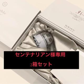 ★センテナリアン様専用2箱セット★(バスグッズ)