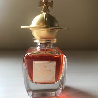 ヴィヴィアンウエストウッド(Vivienne Westwood)のヴィヴィアン・ウエストウッド  香水 ブドワール オードパルファム 30ml(香水(女性用))