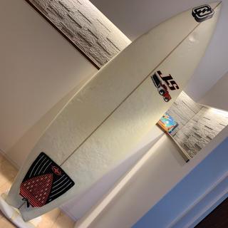JSサーフボード NITRO(サーフィン)
