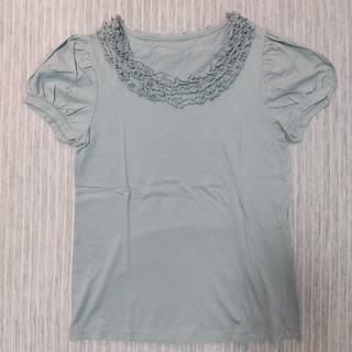 ジェーンマープル(JaneMarple)のJane Marple Tシャツ2枚(Tシャツ(半袖/袖なし))