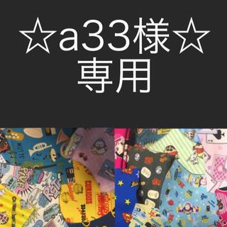 ☆a33様専用☆(その他)