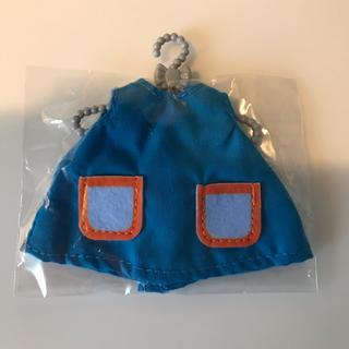 アタオ(ATAO)のイルメール  サプライズハッピードール 着せ替えドレス(ぬいぐるみ/人形)