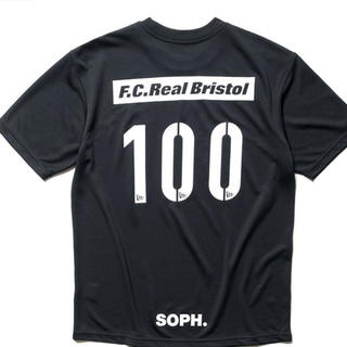 ニューエラー(NEW ERA)のSOPH.×NEW ERA(Tシャツ/カットソー(半袖/袖なし))